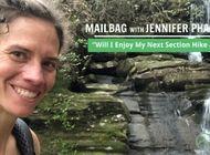 Mailbag with Jennifer Pharr Davis: Taking a Year Off Before Finishing a Thru-Hike