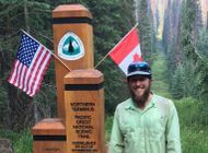 Congrats to These 2018 Pacific Crest Trail Thru-Hikers! (Week of Aug. 19)