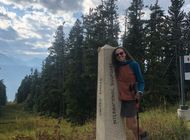 Wisdom from 2018 Continental Divide Trail Thru-Hikers (Pt. II)