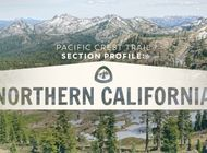 Pacific Crest Trail Section Profile: Northern California