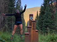 Congrats to These 2019 Pacific Crest Trail Thru-Hikers: August 1 - 28