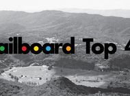 Trailboard Top 40: A Playlist for Your Appalachian Trail Thru-Hike