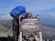 Congrats to These 2019 Appalachian Trail Thru-Hikers: October 17 - October 30