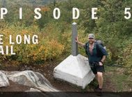Backpacker Radio #50: The Long Trail + Chef Corso