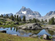 How to Get a Permit to Hike the John Muir Trail