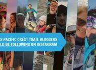The Trek's PCT Bloggers You Should Be Following on Instagram