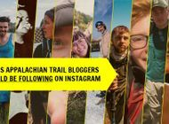 The Trek's Appalachian Trail Bloggers You Should Be Following on Instagram