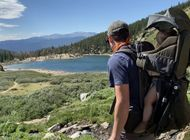 Backpacking with Babies: 6 Tips From Hiking Parents