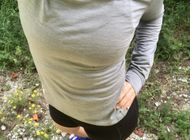 Tracksmith Women's Harrier Tank and Long Sleeve Review