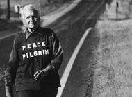 Great Strides: Peace Pilgrim, the First Woman to Thru-Hike the AT, Never Stopped Walking