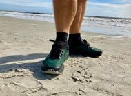 Topo Athletic Ultraventure Pro Trail Shoe Review