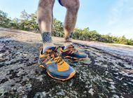 Merrell MQM Flex 2 GTX Hiking Shoe Review