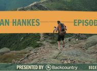 Backpacker Radio 86 | Nathan Hankes