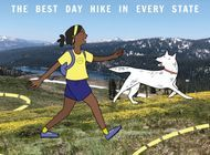 The Best Day Hike in Every State