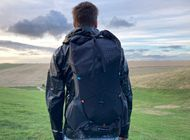 Gear Review: The Atom+ from Atom Packs