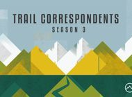 Trail Correspondents 2021: Apply to Join the Team!