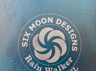 Six Moon Designs Rain Walker SUL Umbrella Review