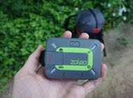 ZOLEO Satellite Communicator Review