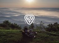 The Eastern Divide Trail: A 5500-Mile Bikepacking Route in the Making