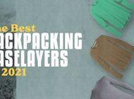 The Best Backpacking Baselayers of 2021