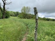 7 Things I Absolutely Hated About Thru-Hiking the Appalachian Trail