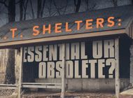 Is the Appalachian Trail's Iconic Shelter System Obsolete?
