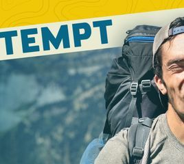 The Attempt Episode 5: 500 Miles