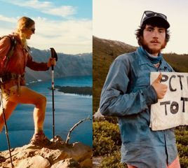Wisdom from 2019 Pacific Crest Trail Thru-Hikers: Part II