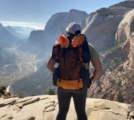 The Trail Doesn't Cost a Thing (But the Gear Does): How to Get Out There Without Blowing Your Paycheck