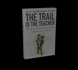 [Book Review] The Trail is the Teacher: Living and Learning on the Appalachian Trail