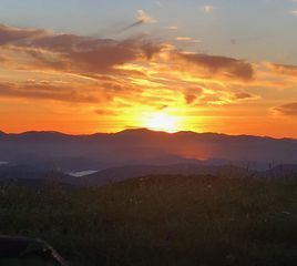 Pisgah NF Announces Max Patch Camping Ban and Other Restrictions