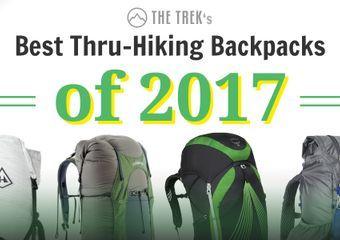 Overhaul Your Big Three The Trek