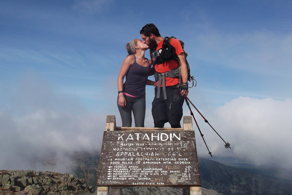 10 Gear Tips for Couples (or Partners)