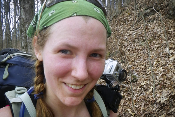 How To Document Your Thru-Hike