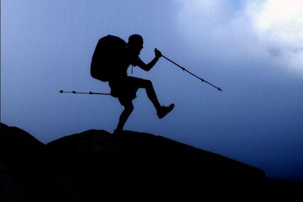 Advice for Thru-Hiking the Appalachian Trail, From a 2013 Thru-Hiker