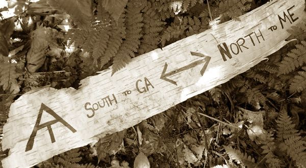 7 Things You'll Miss After Hiking the Appalachian Trail