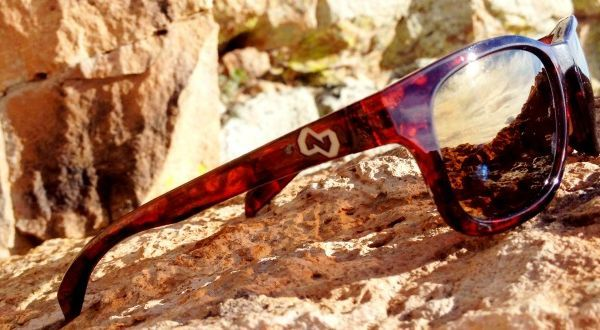 Gear Review: Native Eyewear Polarized Sunglasses