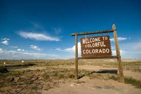 10 Reasons Why Colorado is a Thru-Hiker's Paradise