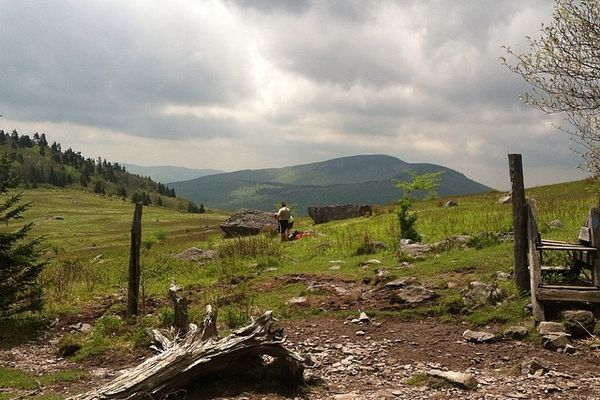 28 Appalachian Trail Thru-Hikers You Should Be Following on Instagram