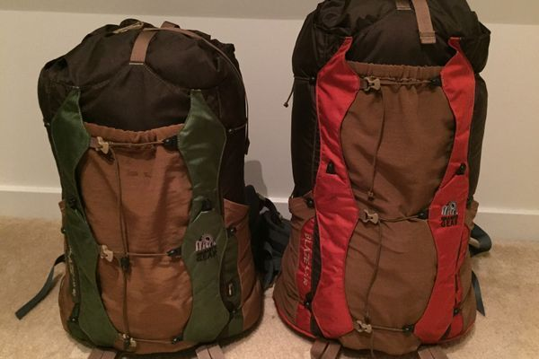 All the Things I Never Knew I'd Know About Hiking Gear