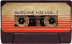 Thru-Hikers Mixtape – Georgia
