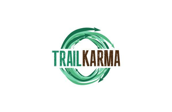 Trail Karma: Protecting What We Love Most