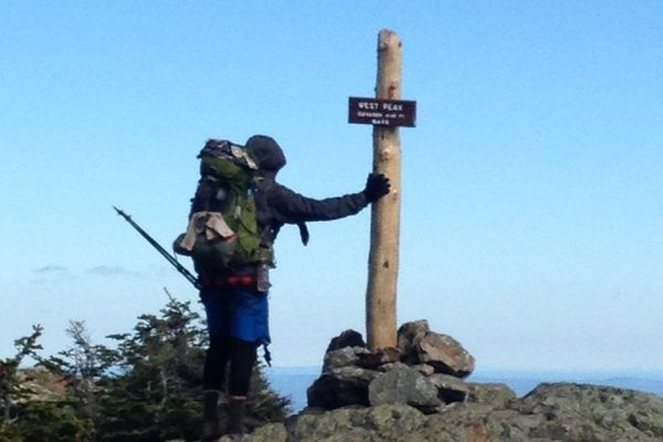 The Best Games to Play on the Appalachian Trail