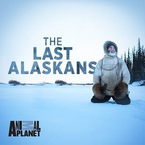 8 Things Alaskan Trappers can teach you before you Thru-Hike – Interview with 'The Last Alaskans'