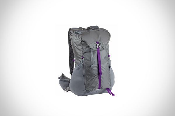 Gear Review: Gossamer Gear Type 2 Utility Pack