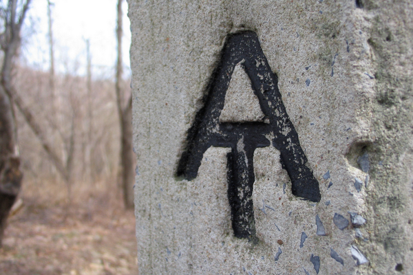 Frequently Asked Questions About an Appalachian Trail Thru Hike