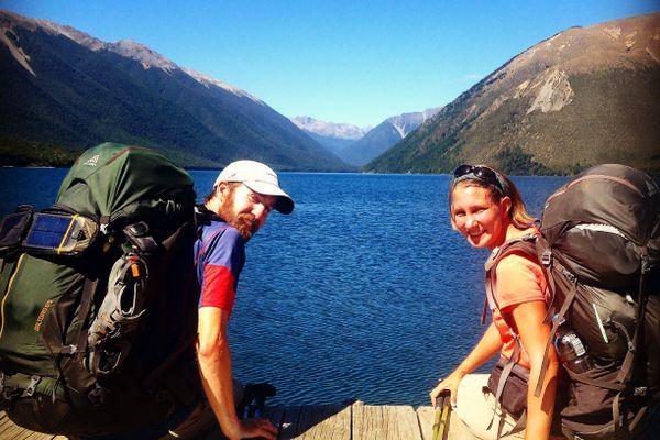 How To Walk Te Araroa, New Zealand – Part 3