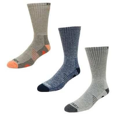Gear Review: Ecosox Hiking Socks
