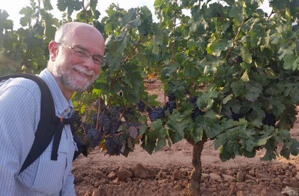 Navarre to La Rioja