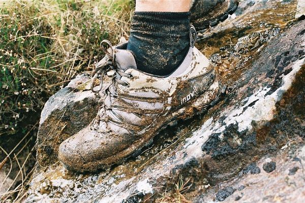 The Footwear Debate: Are Trail Runners Superior to Boots?